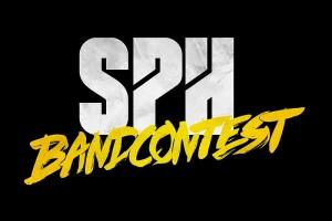Regional-Finale des SPH Bandcontest